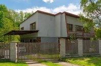 Prodej, Rodinné domy, 4+1, Dolní Lutyně