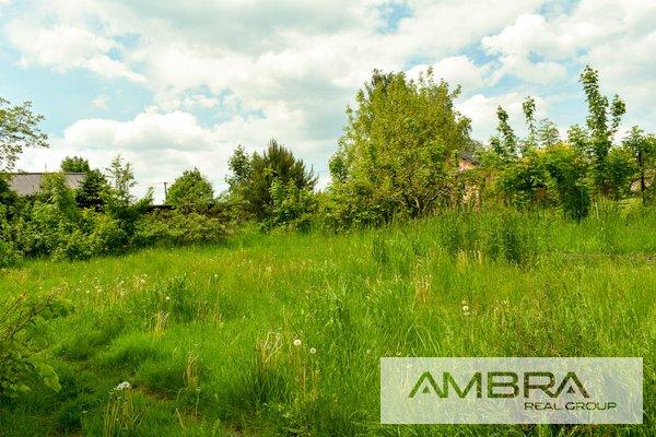 Prodej, Pozemky - zahrady, 300m², Orlová