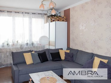 Prodej, Byty 3+1, 70m² - Karviná - Mizerov, ul. Studentská