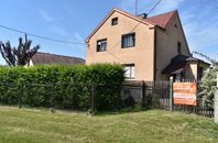 Prodej, Rodinné domy, 5+1 - Orlová - Poruba