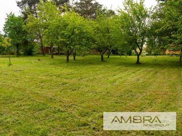 Prodej, Pozemky pro bydlení, 1300m² - Dětmarovice