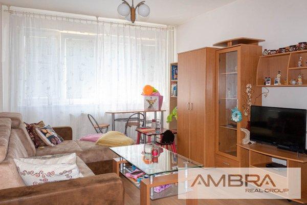 Prodej, Byty 1+kk, 38m² - Karviná - Ráj, ul. Prameny