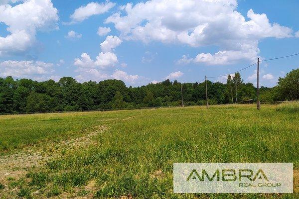 Prodej, Pozemky - trvalý travní porost, 1003 m² - Frýdlant nad Ostravicí - Nová Ves