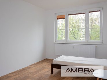 Prodej, Byty 2+kk, 38m² - Karviná - Hranice
