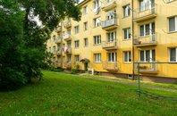 Prodej, Byty 3+kk, 62m² - Havířov - Město