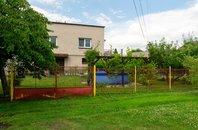 Prodej, Rodinné domy, 3+1 - Dětmarovice