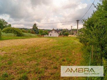Prodej, Pozemek pro bydlení, 3959m² - Písečná