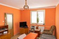 Prodej, Byty 1+1, 34m² - Český Těšín, ul. Frýdecká