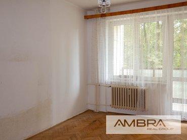 Prodej, Byty 2+1, 53m² - Karviná - Ráj, ul. U Lesa