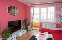 Prodej, Byty 2+1, 56m² - Karviná - Ráj, ul. Ciolkovského