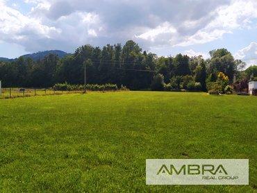 Prodej, Pozemky pro bydlení, 3904 m² - Frýdlant nad Ostravicí