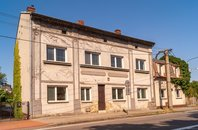 Prodej, Rodinné domy, 300m² - Bohumín - Skřečoň
