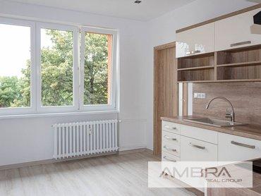 Prodej, Byty 3+1, 63m² - Karviná - Ráj, ul. Borovského