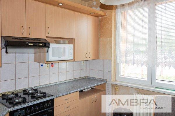 Prodej, Byty 3+1, 70m² - Karviná - Nové Město, ul. Jaroslava Vrchlického