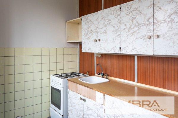 Prodej, Byty 2+1, 56m² - Karviná - Hranice, ul. Slovesnká
