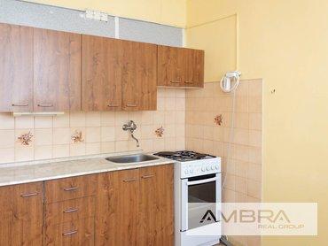 Prodej, Byty 2+kk, 38m² - Karviná - Hranice, ul. Kašparova