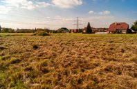 Prodej, Pozemky pro bydlení, 1720m², Karviná-Hranice