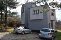 Prodej, Rodinné domy, 250m2, Orlová