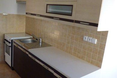 Pronájem bytu 2+1 s balkonem, 58,6 m2, Třebíč, Nové Dvory, Ev.č.: 00874