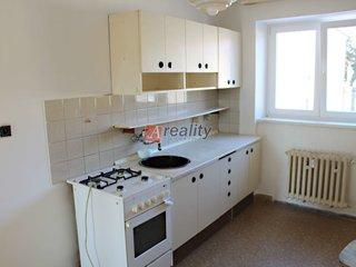 Prodej byt 2+1, 56 m², Žďár nad Sázavou 3