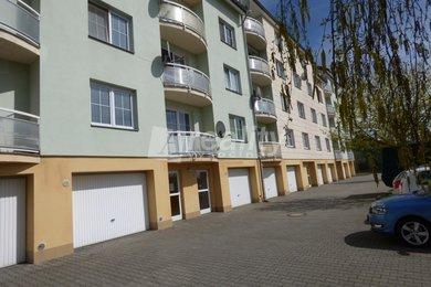 Pronájem pěkného bytu 2+1, 58 m2, Třebíč, Týn, Ev.č.: 01274