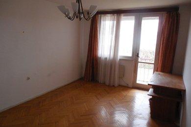 Prodej, byt 3+1, Humpolec, Ev.č.: 00003