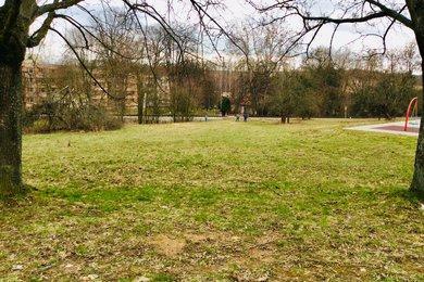 Prodej, pozemky, 3.899 m², Světlá nad Sázavou, Ev.č.: 00009