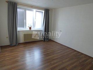 Prodej slunného bytu 2+1, OV, Náměšť nad Oslavou