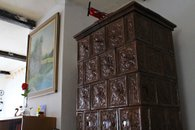 IMG_8254a