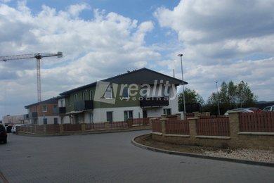 Prodej bytu 3+kk, 62 m², Lavičky, Ev.č.: 00112