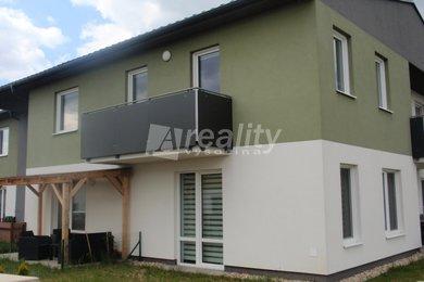 Prodej bytu 3+kk, 62 m², Lavičky