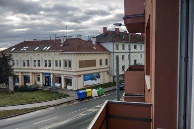 Prodej, byt 3+1, 71 m2, Znojmo, Ev.č.: 00113