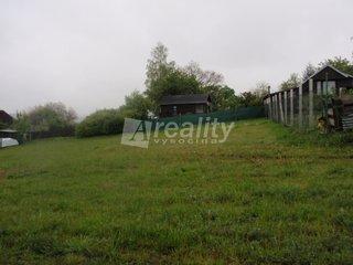 Prodej pozemku - trvalý travní porost, 1.473 m², Velké Meziříčí