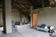 IMG_8943a