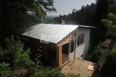 Prodej chaty 60m² - Brno, Jundrov