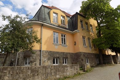 Prodej bytu 4+1, 120m² - Jihlava, Ev.č.: 00160