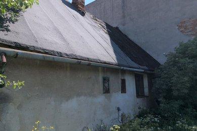 Prodej, rodinného domu, Polná, Ev.č.: 00172