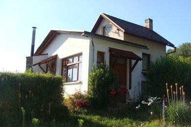 Prodej chaty Dvorce u Kyjova, Havlíčkův Brod, Ev.č.: 00176
