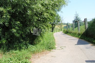 Prodej pozemku pro bydlení, 1234 m² - Velké Meziříčí, Ev.č.: 00179