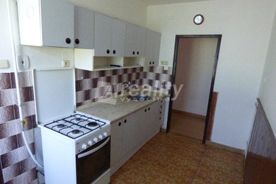 Pronájem bytu 2+1, Náměšť nad Oslavou, Ev.č.: 00188