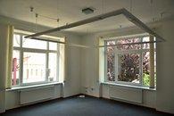 2. místnost, pohled od vstupu