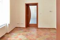 1. místnost