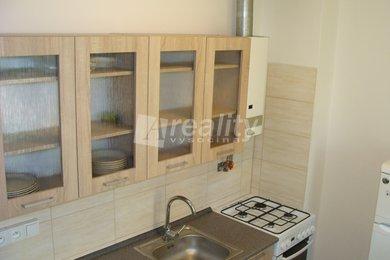 Prodej bytu 2+1, OV, Havlíčkův Brod, Ev.č.: 00205