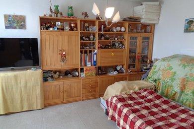 Prodej družstevního bytu 1+1, 36 m², Kamenice nad Lipou, Ev.č.: 00213