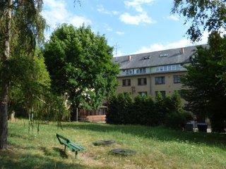 Prodej byt 1+kk k investici, Náměšť nad Oslavou