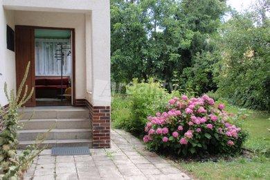Prodej  rodinného domu 153 m² - Moravské Budějovice, Ev.č.: 00226