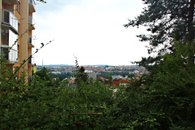IMG_0191a