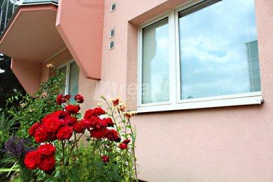 Prodej bytu 2+1, Třebíč, C. Boudy, Ev.č.: 00229