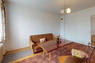 RD-Bystrici-nad-Perstejnem-Bedroom(1)
