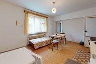 RD-Bystrici-nad-Perstejnem-Bedroom
